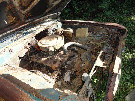 uAndré-S.-Pereira-dart-picape-caçapava-do-sul-4-450x337 Dodge Dart