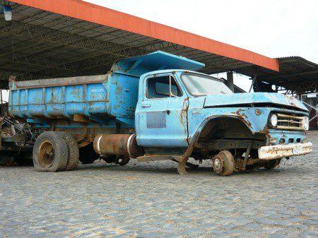 uElias_gottardo-chevrolet_d60_lages_sc-450x337 Chevrolet C65