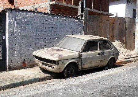 uEzio_Fiat-147_S-Paulo_SP-450x319 Fiat 147