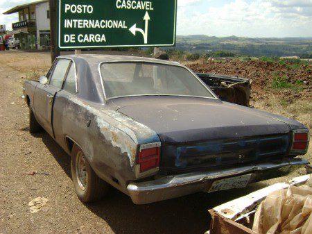 uJulio-dodge-dart-em-dionisio-cerqueira-2-450x337 Dodge Dart