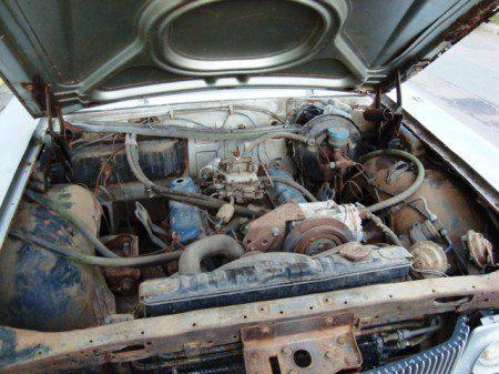 uRafa-Landau-76-Tiger-014-450x337 Ford Landau