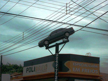 uTiago_Barba-Audi_A8-Campinas-450x337 Audi A8