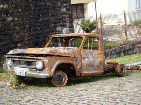 uadrio-C10-Farroupilha-RS-450x337 Chevrolet C-10