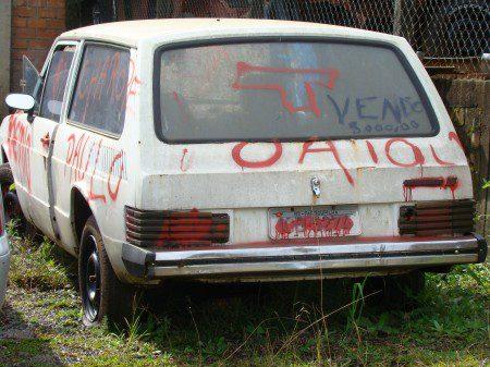 uadrio-Variant-II-Farroupilha-450x337 Volkswagen Variant II