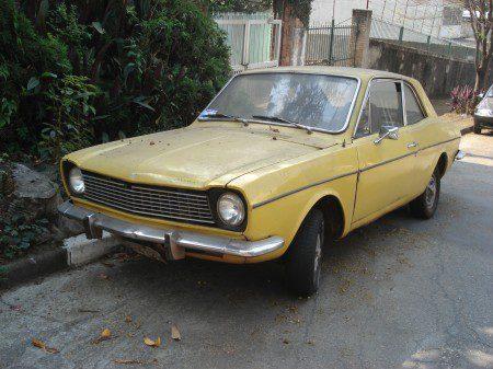 ufelipeolivani_corcel_brooklin_velho-1-450x337 Ford Corcel