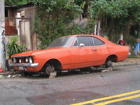 uvaluck-opala-jd-celeste1-450x337 Chevrolet Opala