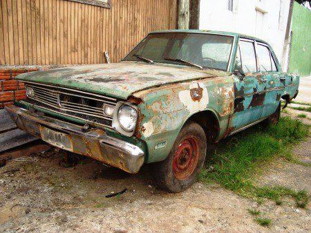 Domingo-017-450x337 Plymouth
