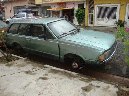 Lucas_Scala_Sao_Paulo_Capital_01-450x337 Ford (Belina Del Rey) Scala