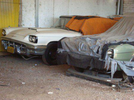 uRafinha-Thunder_60-450x337 Ford Thunderbird