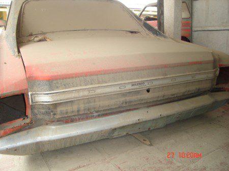 uRodrigo-Artur-Roth-araranguá-042-450x337 Dodge Charger R/T