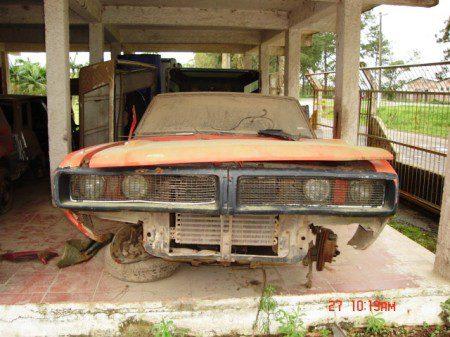 uRodrigo-Artur-Roth-araranguá-sc-450x337 Dodge Charger R/T