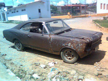 ujunin-baiano-opala_iguai_BA-450x337 Chevrolet Opala