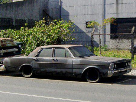urubão-landau-curitiba-450x337 Ford Landau