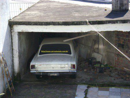 ANDRE-DART-76-SANTA-MARIA-RS1-450x337 Dodge Dart