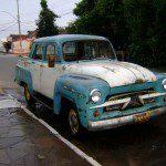 Chevrolet Alvorada