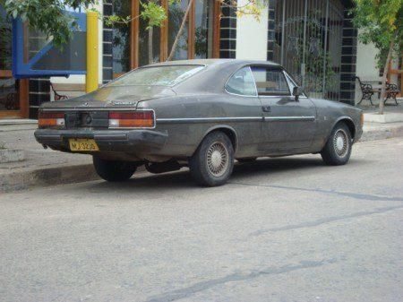 Domingo-0111-450x337 Chevrolet Opala