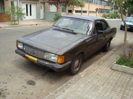 Domingo-0141-450x337 Chevrolet Opala