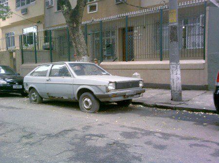 Erick_Tijuca_Gol_81_Rio1-450x336 Volkswagen Gol