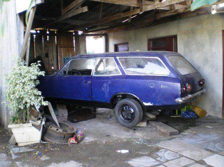 MF-SAP_Caravan2-450x337 Chevrolet Caravan