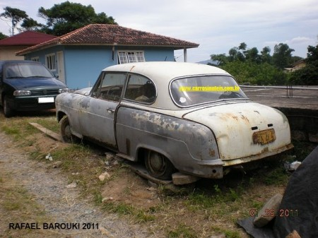 Rafae-Borgward-Isabellal-Floripa-2-450x337 Borgward Isabella