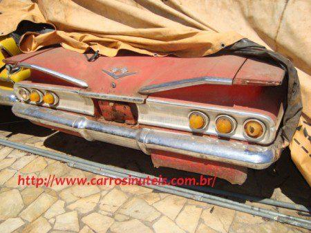 Rafinha-Impala-Rivera-2-450x337 Chevrolet Impala