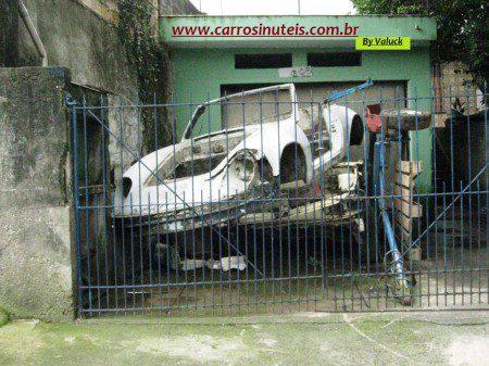valuck-guarapiranga-puma-e-brasília-1-450x337 VW Brasília e Puma
