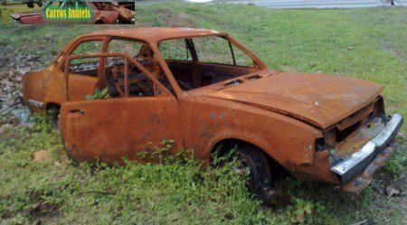 Chevette-incendiado-331-450x249 Chevrolet Chevette