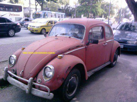 Erick_Fusca_68_Botafogo_Rio-450x337 Volkswagen Fusca