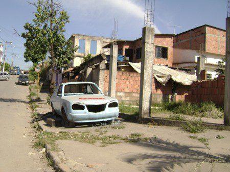 José-Duque-de-Caxias-município-do-Rio-de-Janeiro-Chevetes-Mutantis-450x337 Chevrolet Chevette (!?)