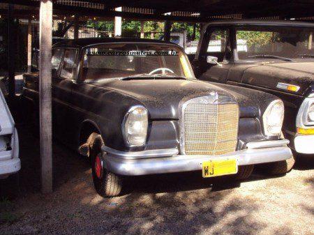 Mauricio-MB-NH-450x337 Mercedes-Benz