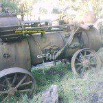 Nero-Loco-06-150x150 Locomóvel a vapor