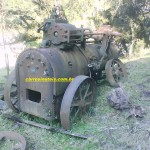 Nero-Loco-2-150x150 Locomóvel a vapor