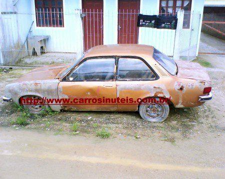 adenilson-chevas-bairro-Laranjeiras-em-Palhoça-SC-450x359 Chevrolet Chevette