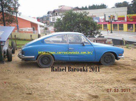 karmann-ghia-tc-sao-bento-do-sul-rafael-450x337 VW Karmann Guia TC