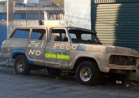 Ezio_Veraneio_SPaulo_SP-b-450x318 Chevrolet Veraneio