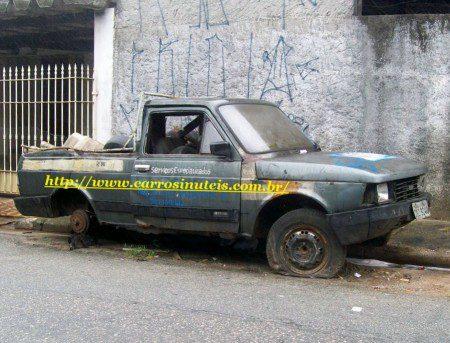 Lucas_Fiat_City_SaoPaulo_Capital-450x343 Fiat City (?)