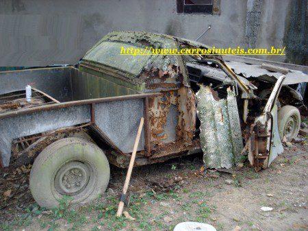 """Marco-gal-450x337 """"Ford Landau"""""""
