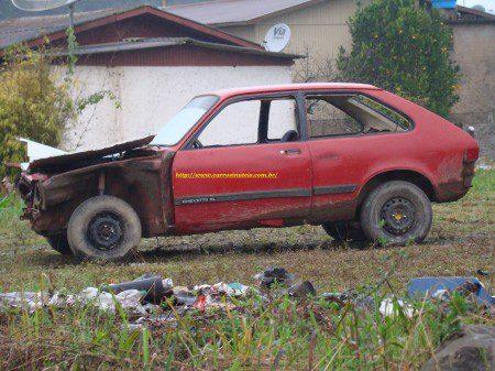 adrio-Chevette-.-Garibaldi-.-RS-450x337 Chevrolet Chevette Hatch