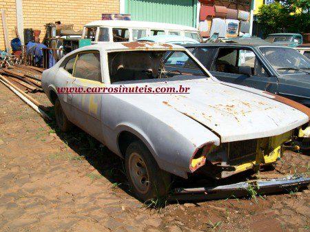 henrique-frederico-westephalen-rs-mav-450x337 Ford Maverick
