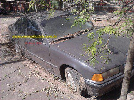 marcio-318i-ano-1994-poa-rs-450x337 BMW 318i