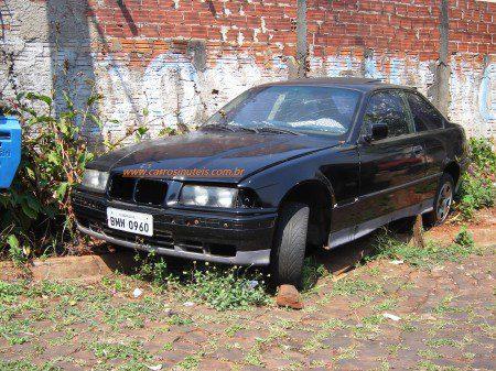 Almir-Junior-BMW-325-Calibra-Jandaia-do-Sul-PR-450x337 BMW 325
