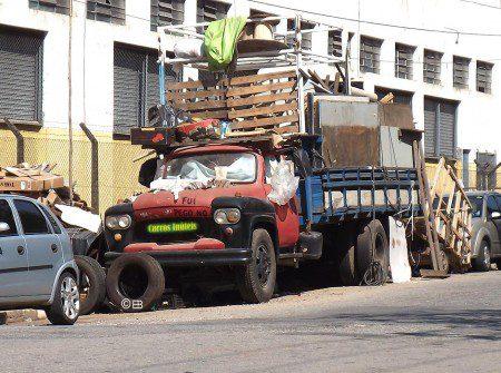 Ezio_Caminhão-Chevy-Brasil_SPaulo_SP-b-450x335 Chevrolet Brasil
