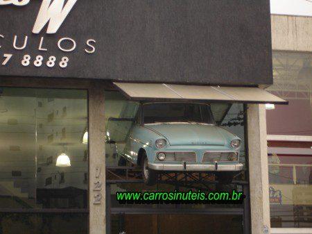 FabioSilvaGomes_Aero_SantoAndre1-450x337 Aero Willys