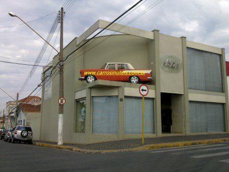"""Lucas-de-Biazzi-Neves-Mogi-Mirim-SP-Simca-450x337 Simca """"ao meio"""""""