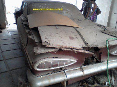 Luciano-Cavalcante-Impala-João-Pessoa-Paraíba-1-450x337 Chevrolet Impala