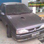 Renault 19 -16S