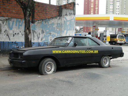 Rodrigo-Carmo-Dodge-Magnum-Vila-das-Mercês-SP-450x337 Dodge Magnum