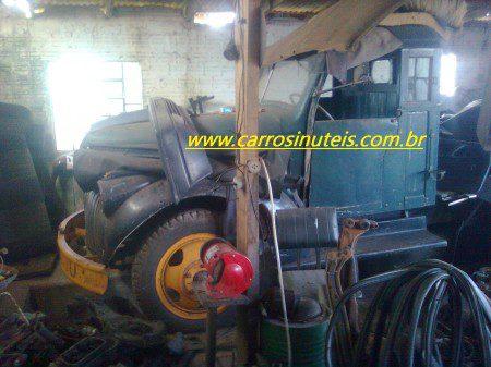 chevrolet-1936-passo-fundo-450x337 Chevrolet 1936