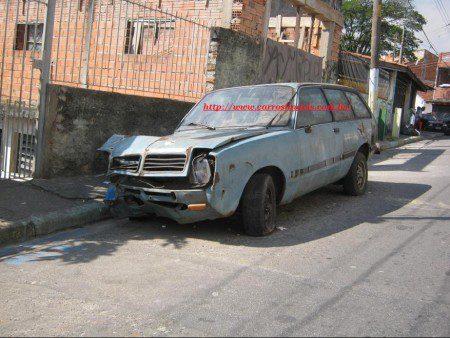 valuck-marajó-butantã-450x338 Chevrolet Marajó