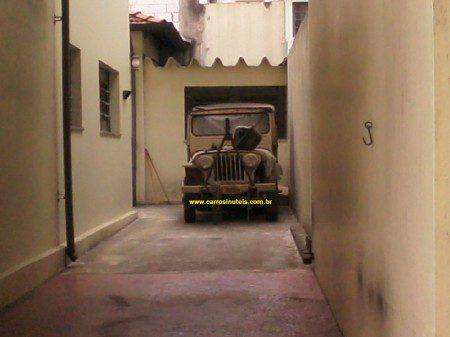 jeep-willys_brooklin1-450x337 Jeep Willys